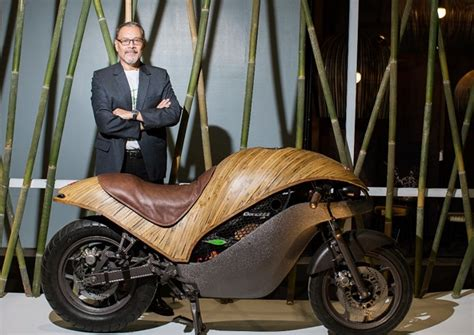 design motorcycle online online global design portal features ph made eco