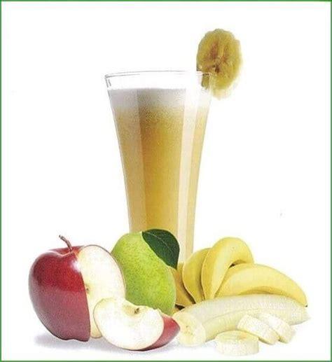 Aloe Vera Detox Juice Recipe by Aloe Vera Juice Recipes