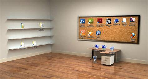 wallpaper scrivania il desktop perfetto