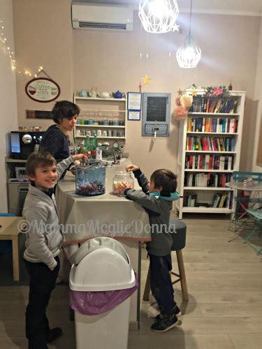 librerie bambini roma librerie per bambini di roma libreria officine amico