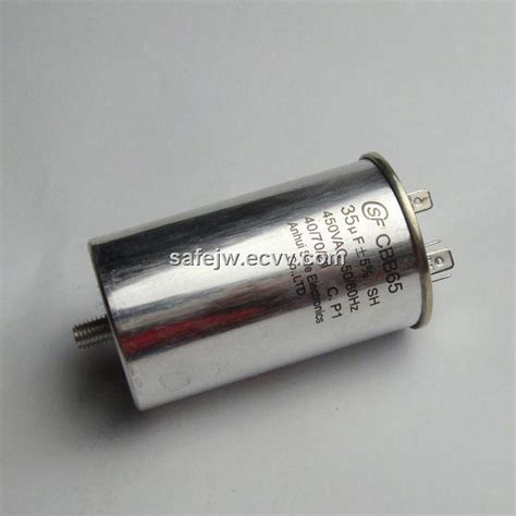 bulk capacitor pdf bulk bypass capacitor 28 images decoupling capacitor localized network from bulk cap