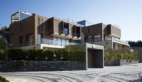 contemporary housing contemporary housing designs homes e architect