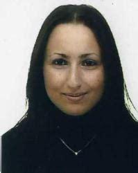 tribunale di pavia cancelleria civile avvocato duca brescia tribunale di brescia
