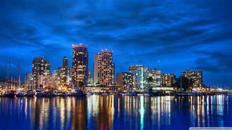 miami city skyline at night miami skyline at night memes