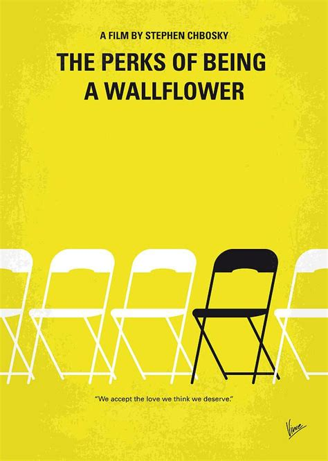 the perks of being a wallflower series 1 25 best ideas about posters on classic