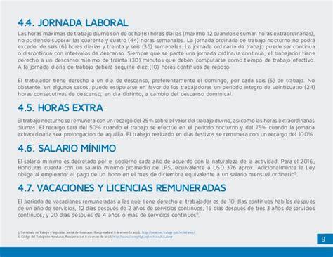calculo del isr 2016 en honduras noticias sobre isr por salarios honduras 2016 nomina y