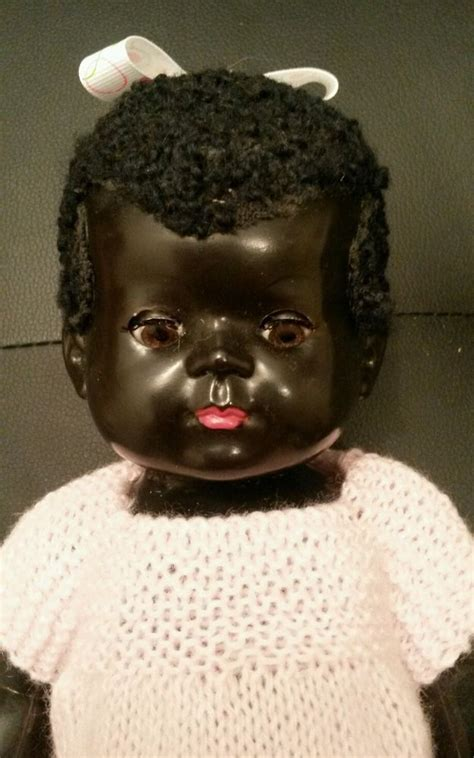 black doll in uk 1000 images about dolls of plastic on