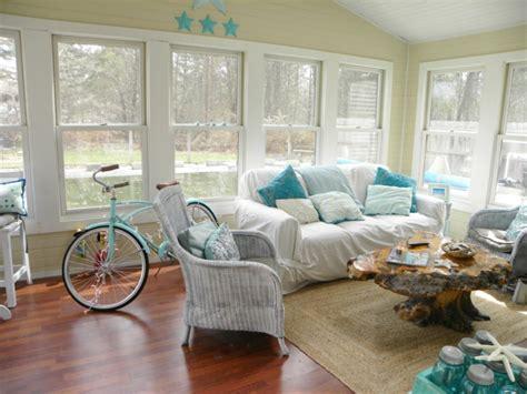 landhausstil farben raumgestaltung 63 wohnzimmer landhausstil das wohnzimmer gem 252 tlich