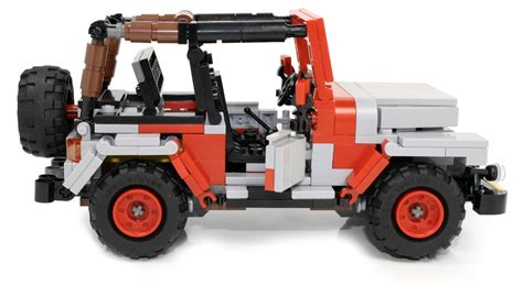mazda lebanon official website 100 lego jeep set lego sets 2013