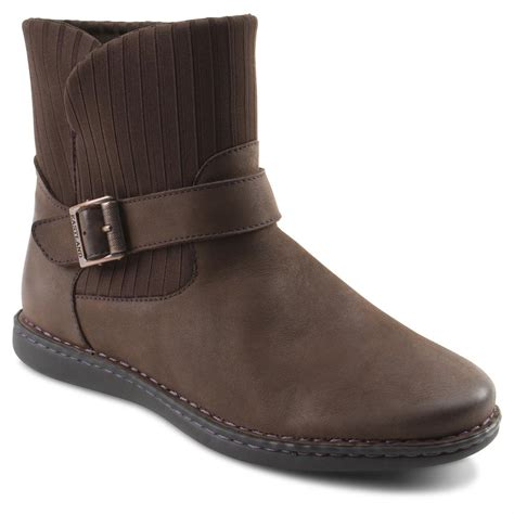 s eastland boots s eastland adalyn boots 662716 casual shoes at