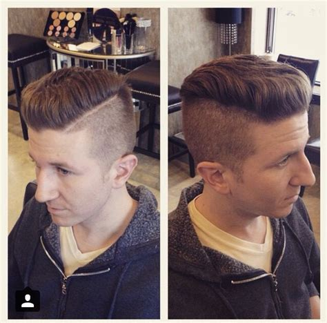buzz combover 17 best images about haircuts on pinterest comb over