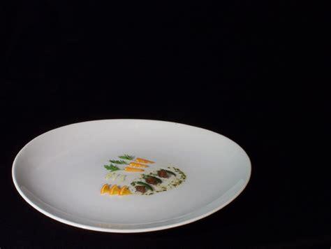 cuisine nouveau nouvelle cuisine by greetmir dpchallenge