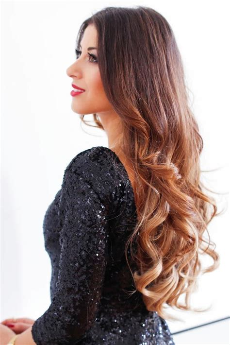 hairstyles for graduation day the 25 best ideas about hairstyles for graduation on