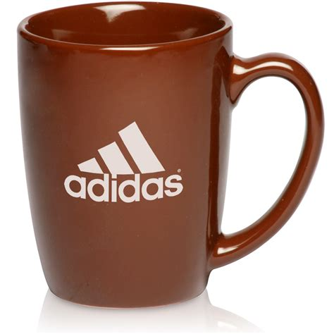 coffee mugs adidas coffee mug