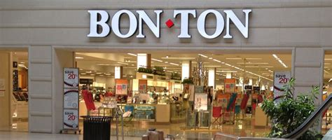 Bon Ton Gift Card - bon ton black friday 2013