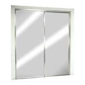 Home windows amp doors doors interior doors