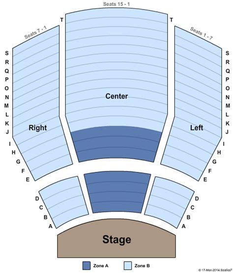 tulsa pac seating diagram hank williams jr tulsa tickets 2017 hank williams jr