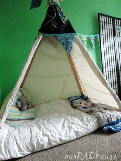 floor bed baby best 25 teepee bed ideas on pinterest toddler rooms toddler girls and free pee