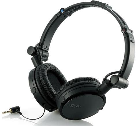 Headset Elecom elecom ehp oh900 xcalgo headphones gearculture