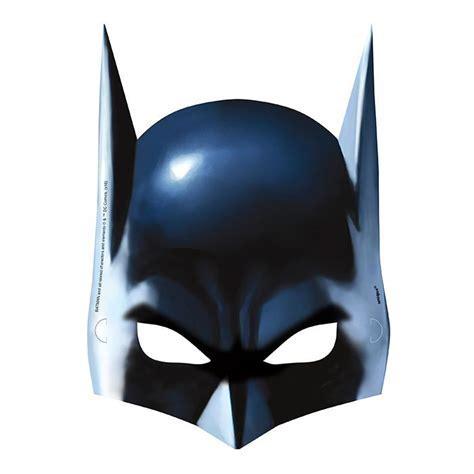 bulk batman party supplies   batman mask 96cs