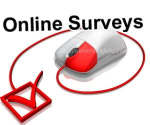 How Does Taking Surveys For Money Work - jobs online for teens paid for online surveys