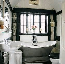 Remodel Bathroom Ideas Small Spaces Best Bathroom Remodel Ideas Bathroom Remodeling Ideas For