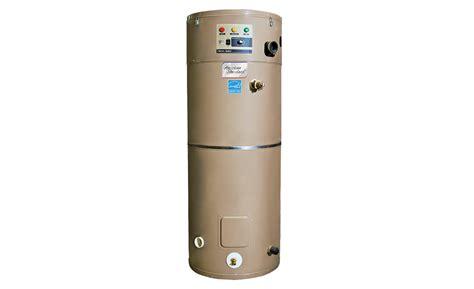american standard water heater american standard water heaters commercial high efficiency series 2016 10 20 plumbing and