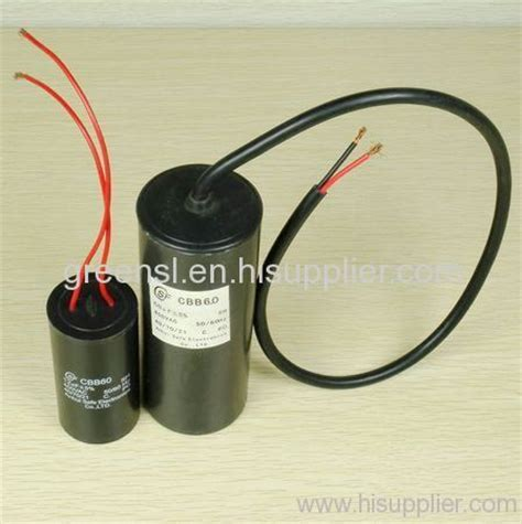 well capacitor home depot well capacitor 28 images replacing start capacitors
