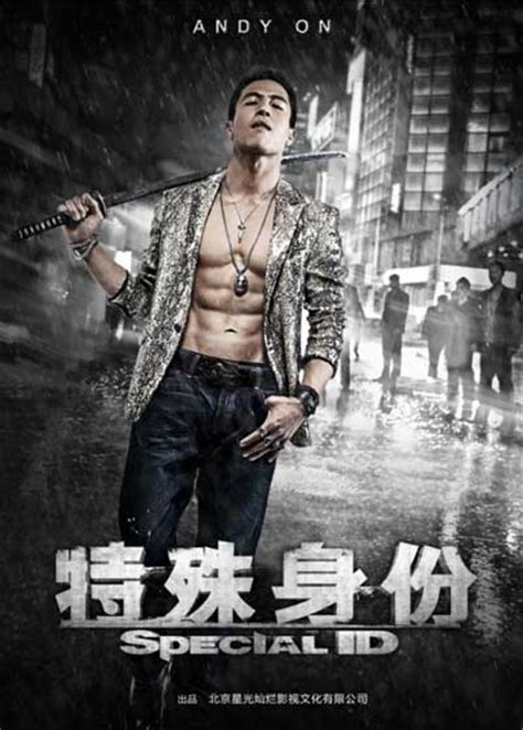 film action donnie yen film review special id 2013 hnn