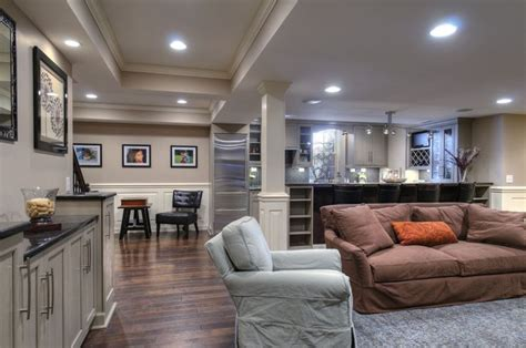 basement paint color schemes handy home design