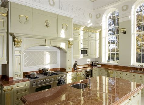 kitchen design by clive christian 1 luxury home design 17 best images about house in kent on pinterest home