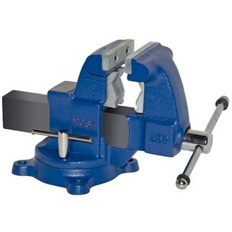 bench vise price yost vises 10045 4 5 tradesman combination pipe and bench