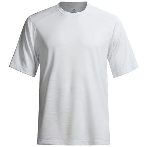 Kaos Dc Basic t shirt search erin s list