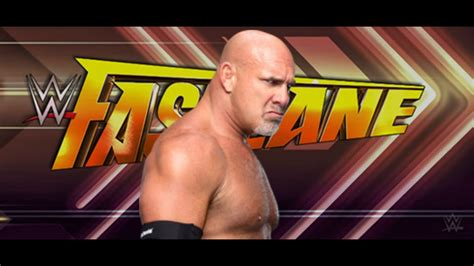 how much can bill goldberg bench press 100 how much does mark henry bench press cam brown