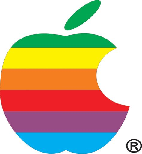 apple logo biography think different a review of the steve jobs biography