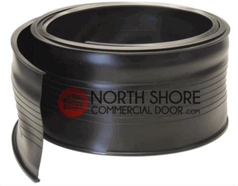 Gadco Garage Door Parts Bottom Seal College Savings Gadco Garage Door Dealers