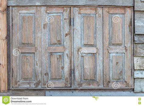 persiane antiche finestre in legno antiche um97 187 regardsdefemmes