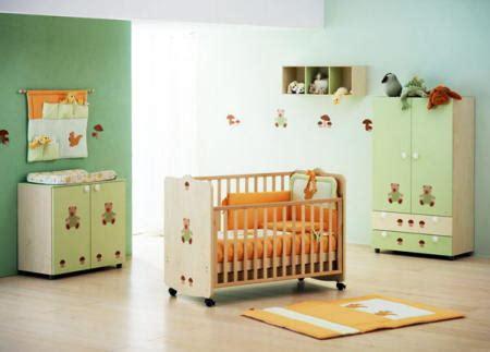 decorar mi cuarto friki cuartos de bebes friki net