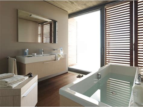 real wood bathroom furniture fogo real wood bathroom furniture designcurial