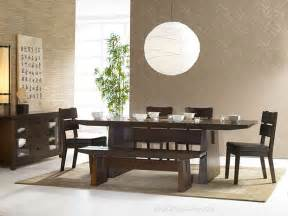 Dining Room Picture by Dining Room Furniture Wood Furniture Buying Tips The Ark