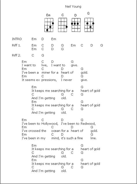 strumming pattern heart of gold house of gold ukulele strumming house plan 2017
