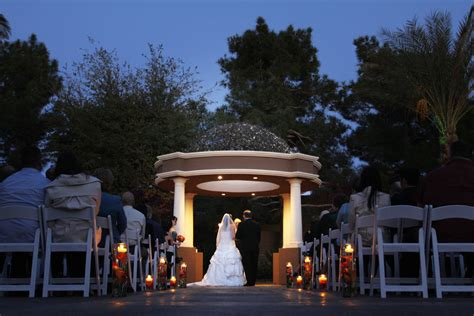 Rainbow Gardens Las Vegas by Rainbow Gardens Wedding Ceremony Reception Venue