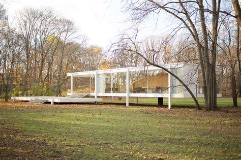 casa offerte lavoro architetto da casa