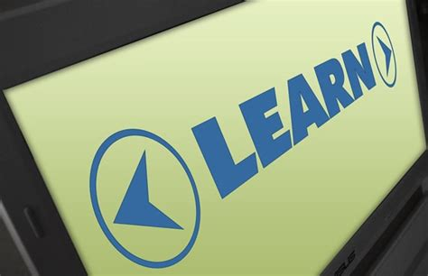 Motor Trade News Uk by Latest News Rainbow Motor Trade Insurance