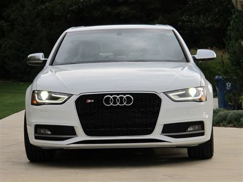 audi s4 forums rs4 grill for b8 5 s4 page 4 audiworld forums