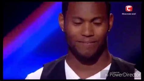 despacito x factor boy sings despacito on x factor youtube