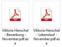 Bewerbung Viktoria Henschel Viktoria Henschel V bewerbung viktoria henschel viktoria henschel v henschel t de bringt einen
