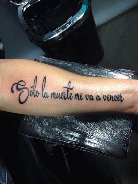 tattoo laten zetten op bali zeer tattoo tekst onderarm hk91 belbin info