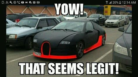 Bugatti Meme - bugatti meme 100 images supra and chiron got owned by