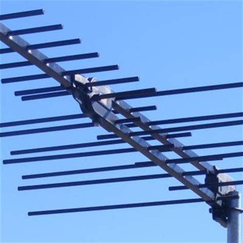tv antenna install tvantennainstal